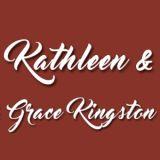 Kingstons Custom Spells
