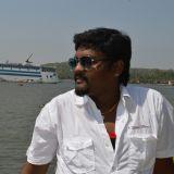 Rakesh Dhavarajan