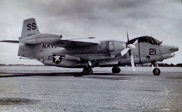 — — - North American AJ Savage parked at RNZAF BASE, Ohakea,NZ.Several were stationed temporarily in the ?late 1950s for mapping duties.Well..thats what the public were told,anyway