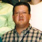 Mike Decuir