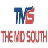 TheMidSouth.com LLC