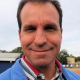 Scott Schaeffler