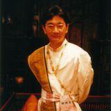 Yusuke Watanabe
