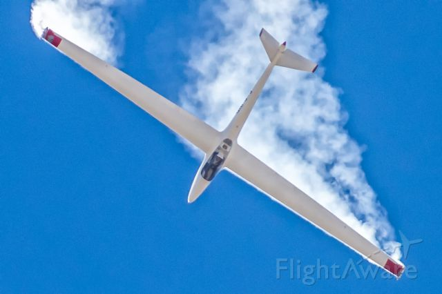 C-GJND — - Start+Flug H101 Salto