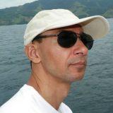 Alcides Silva