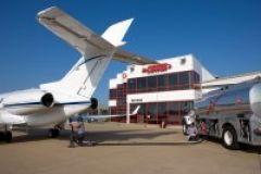 Cutter Aviation McKinney