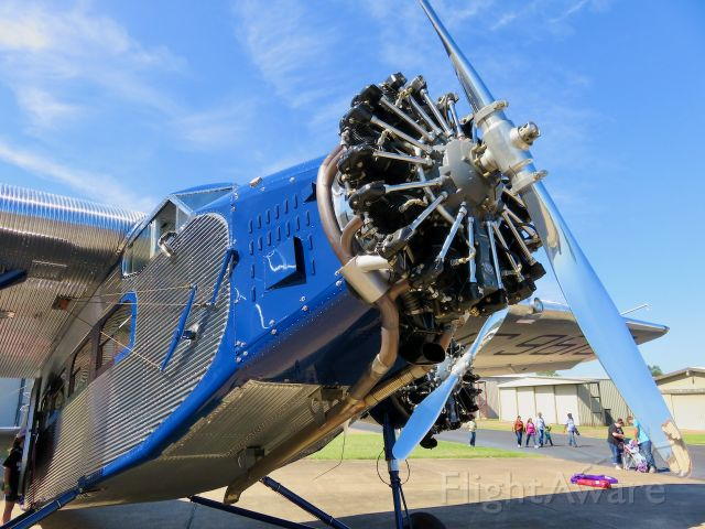 NC9610 — - Shot at the 2015 Angelina County Air Show in Lufkin, TX. Aircraft is owned by the Golden Wings Flying Museum in Blaine, MN.