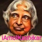 Amol Kashikar