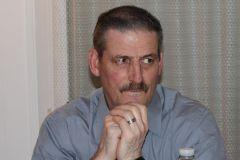 jean-paul Lesniewski