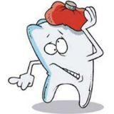 Beach Smile Dental