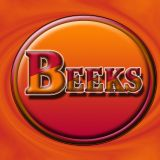 Beeks Wilson
