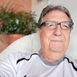 Ramon Dacosta