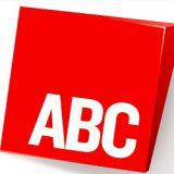 ABC Movers Atlanta