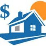 FremontHouse Buyer