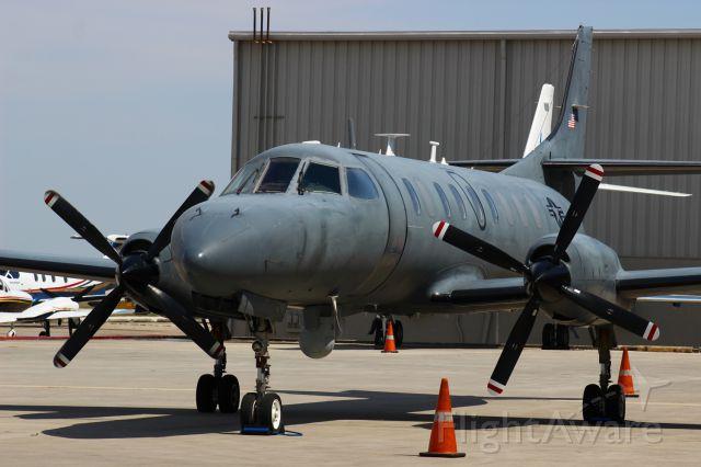 Fairchild Dornier SA-227DC Metro (94-0261)