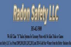 Radon Safety LLC