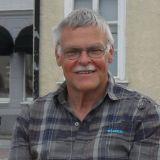 Gerd Harms