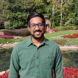 Vishan Persaud