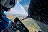 Uçak fotoğrafları