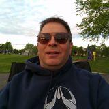 Kevin Oleniczak