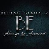 BelieveEstates LLC