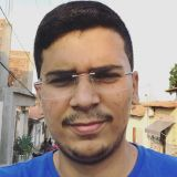 Tallisson da Silva Lima