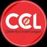 ccl ccl