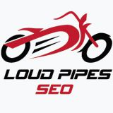 LoudPipes SEO
