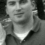 Eric Langley Jr