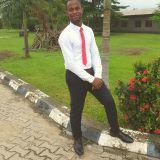 David Ajiboye