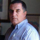 Maximo Alberto Perezlindo