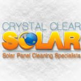 Crystal Clear Solar