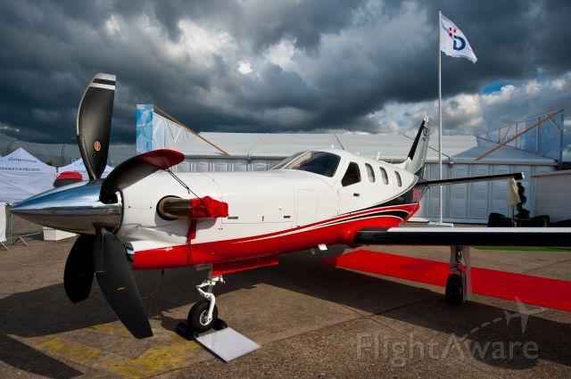 Daher-Socata TBM-900 (N900XH) - V-ARS - Virtual Airborne Reporting Systemsbr /a rel=nofollow href=http://www.V-ARS.netwww.V-ARS.net/a