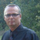 Jim McNeil