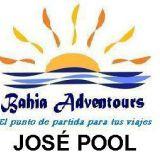 José Pool