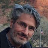 Mark Cytrynbaum