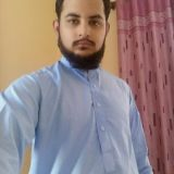 Lala Qamar uzman