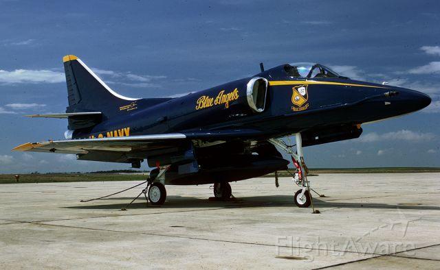 15-4176 — - Visiting NAFWashington/AAFB.