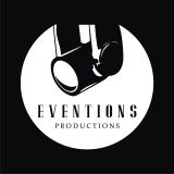 Eventions Productions