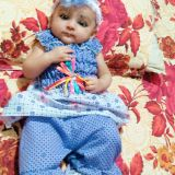 Khalida Noreen