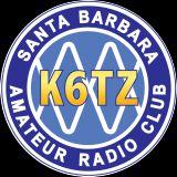 Santa Barbara Amatuer Radio Club