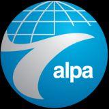 Eas Alpa