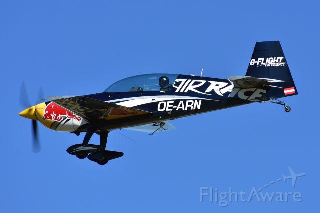 EXTRA EA-300 (OE-ARN)