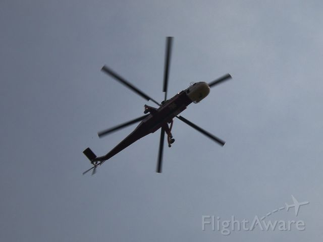 N795HT — - Red River, Idaho, August 03, 2014
