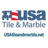 USA Tile Marble