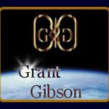 Grant Gibson