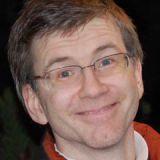 John Weisenfeld