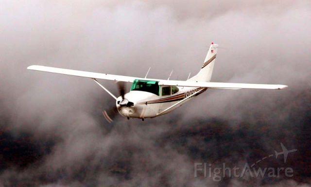 Cessna Skylane (N9106C)