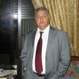 Houssam Naghi