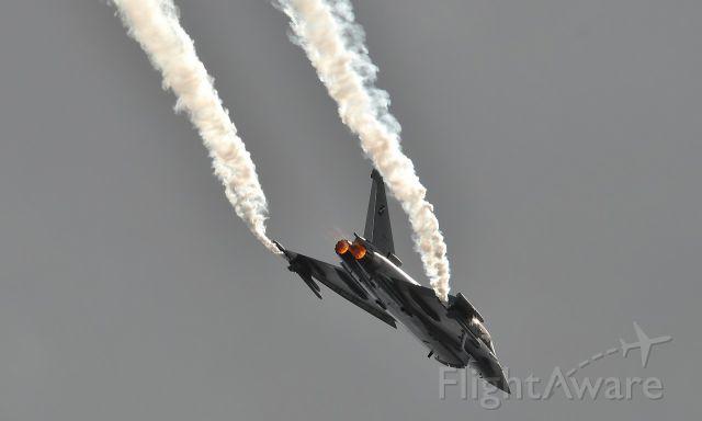 MMZ7306 — - Italie Air Force